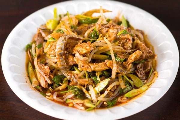 001_Xian_Famous_Foods1-lamb-face-saladXian_Famous_Foods_r