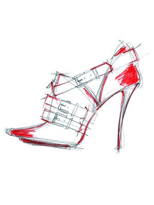 preen-aldo-rise-fall-2013-sketch