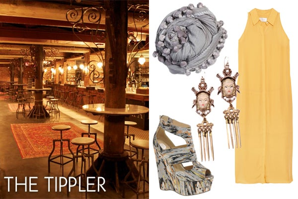 5 ColeHaan_TheTipplerCollage