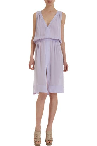 alc-dress--barneys-$394