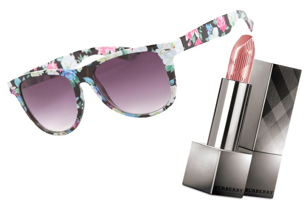 summer-lipstick-sunglasses-3
