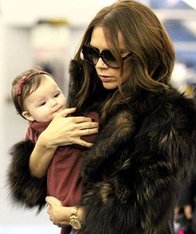 victoria-beckham-moves-to-paris