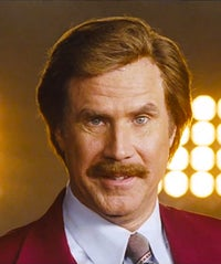 anchorman2 trailer