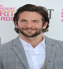 Bradley_Cooper