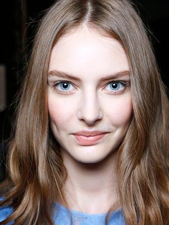 Lauren Conrad's 5 Oily Skin-Care Tips
