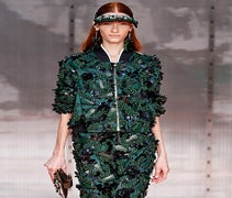 A Marni Collection You Can Tip Your Hat Visor To