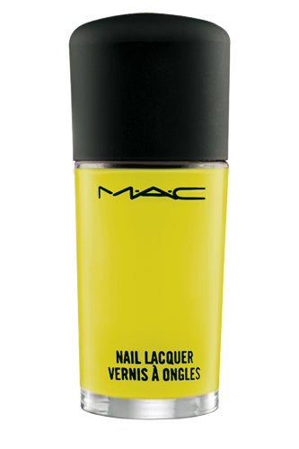 neon-nails-yellow-MAC