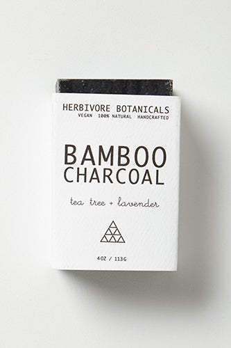 Anthropologie_HerbivoreBotanicals_$8