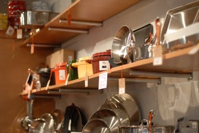 hills_kitchen_dc-4_MAIN