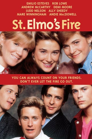St-Elmo's-FIre-Amazon-$7.99