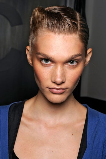 hairstyles-2012-suno