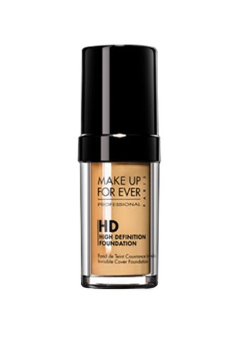 Foundation_$42_MUFE