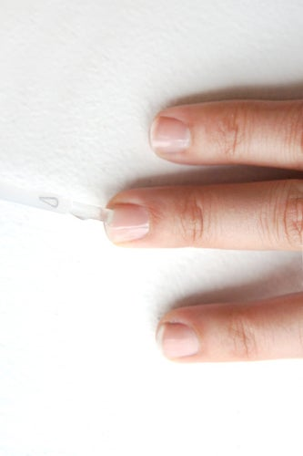 manicure-tips-1