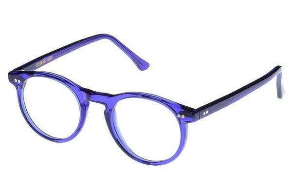 Cute Glasses Frames 2017