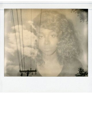 amber-mahoney-present-company-project-polaroid-documentary-photography-instant-film-impossible-project002