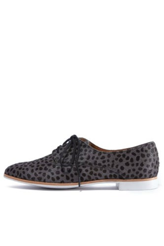dv-dolce-vita-mini-calf-lace-up-oxfords-$89