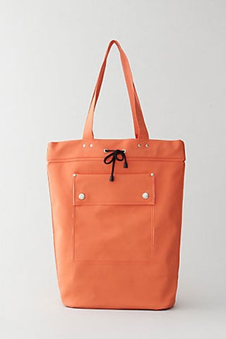 MHL-By-Margaret-Howell-Welded-Tote_$140_Steven-Alan