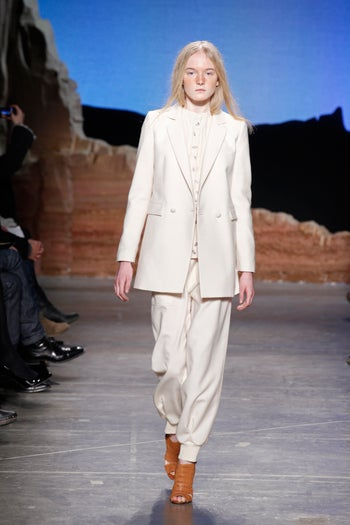 Band-of-Outsiders-FW12-Look-2
