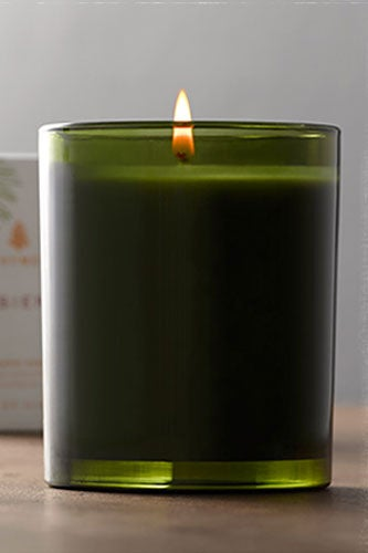 Thymes_Frasier-Fir-Candle_28