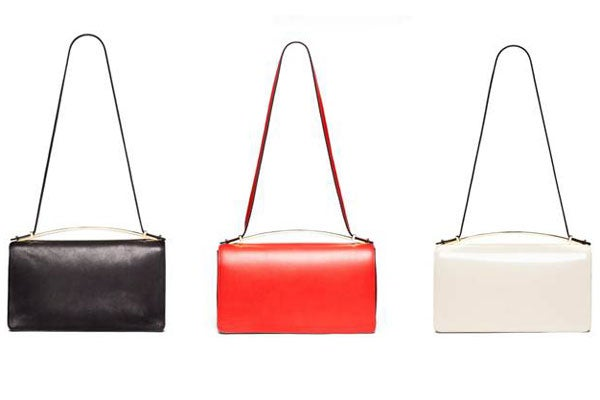 marni-sculpture-bag