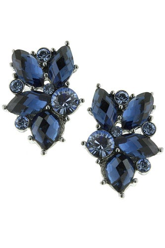 1928-Jewelry_Blue-Whimsy-Earrings_24