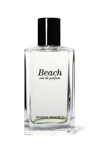 MIAMI___Beach_Fragrance