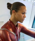 zoeop