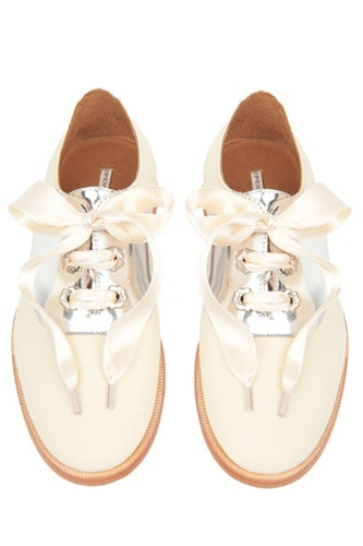 Opening-Ceremony-Contrasting-Lace-Up-Oxfords_$395_Opening-Ceremony