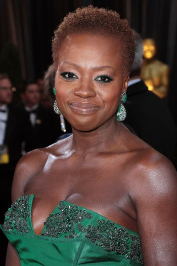 oscars-beauty-viola davis
