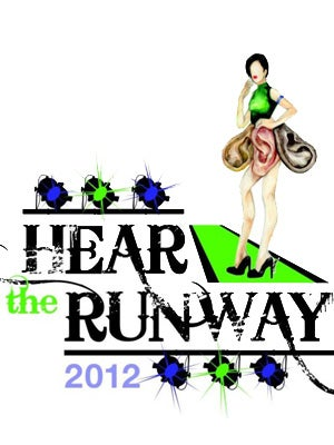hear_the_runway