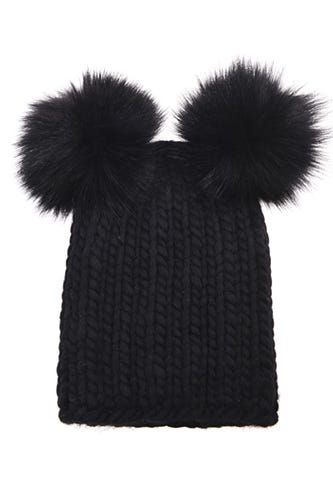 Eugenia-Kim-Mimi-Pom-Pom-Hat-180-Matches