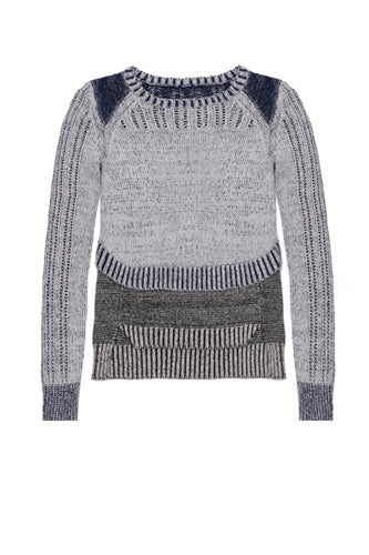 double-layer-hem-sweater