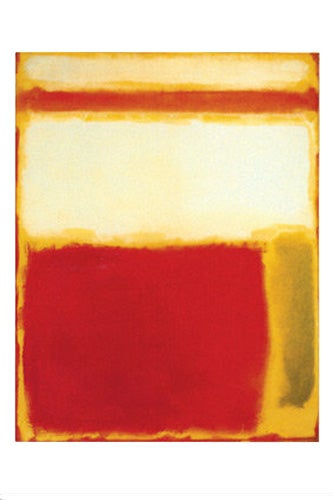 hostessgifts-rothkocards
