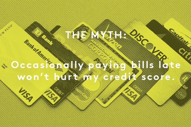 Credit_Myths_Debunked_5