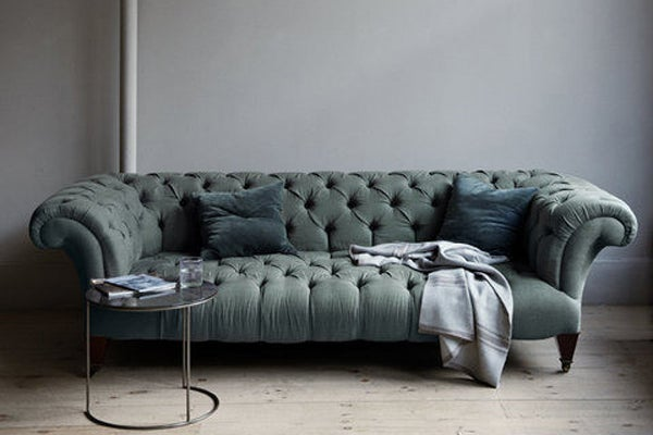 01-Canvas---chesterfield-sofa