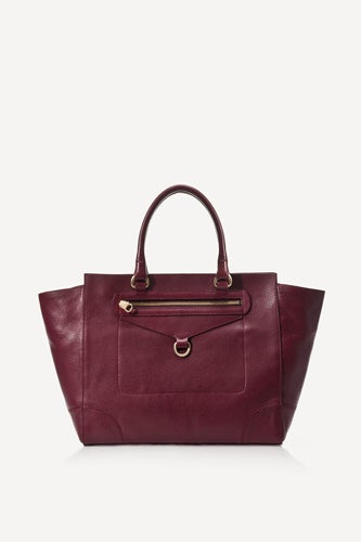 Massimo-Dutti-Coloured-Oblong-Bag_228