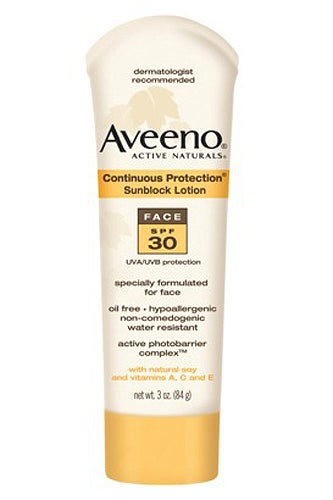 43_aveeno_target_$7.04