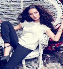 joan-smalls-romantic-edge1