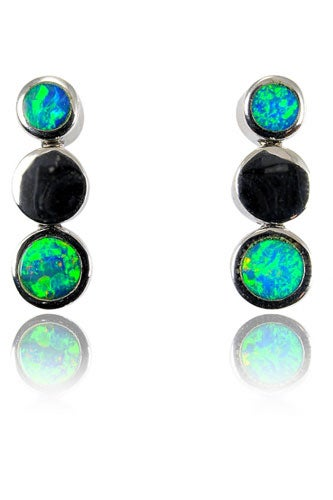 Opals-Down-Under-Opals-Down-Under-$286