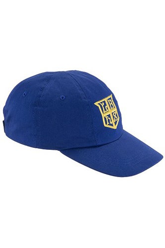 02_ladybarnhouseschoolnursery-unisexbaseballcap-10
