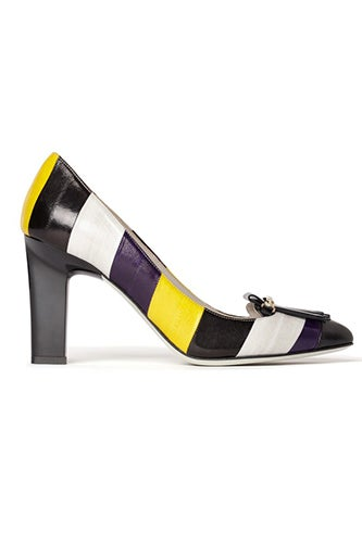 AUSTINPOWERS-jasonwu-895