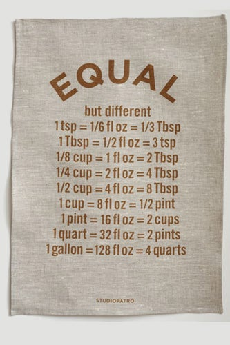 hostessgifts-studiopatro-equaltowel