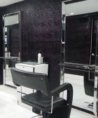 BNY_salon_opener
