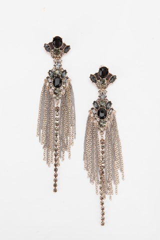 Urban-Outfitters-Petrovka-Duster-Earrings_34