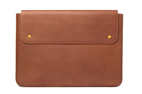 mr-porter-leather-laptop-case-$255