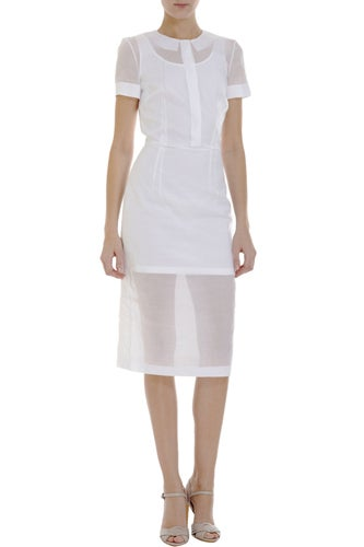 jil-sander-dress