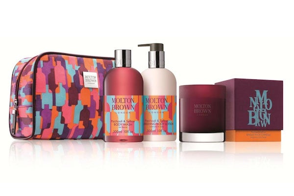 molton brown embed