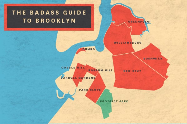 Things to do in brooklyn brooklyn 39 s top activities 2012 for Stuff to do in brooklyn
