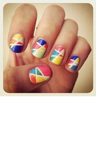 nail-art-san-francisco