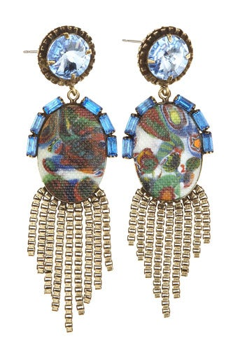 milo-earrings-325